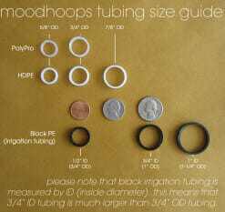 moodhoops-tubing-Size-Guide