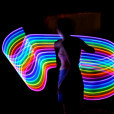 moodhoops-solid-neon-led-levi-wand-03