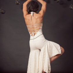 moodhoops-goddess-onesie-back