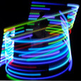 moodhoops-Glitch-3-4-led-levi-wand-3